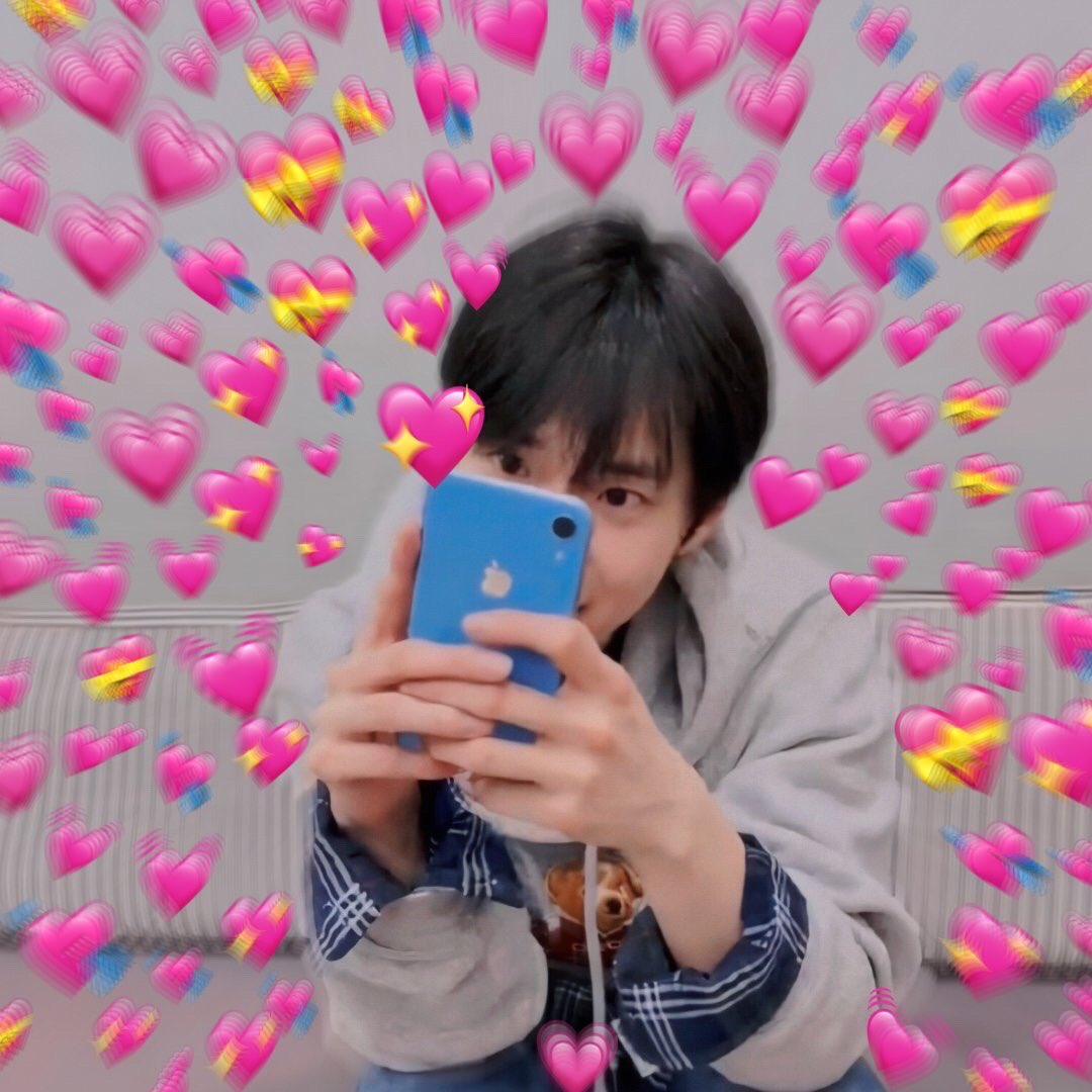 Im just so happy to exist at the same moment as #NCT127_FirstLove