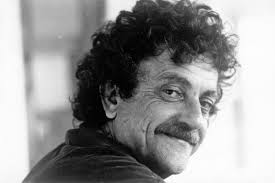 'To practice any art, no matter how well or badly, is a way to make your soul grow. So do it.' - Kurt Vonnegut https://t.co/VuWrsDlnoC https://t.co/2AoLSkpH6A