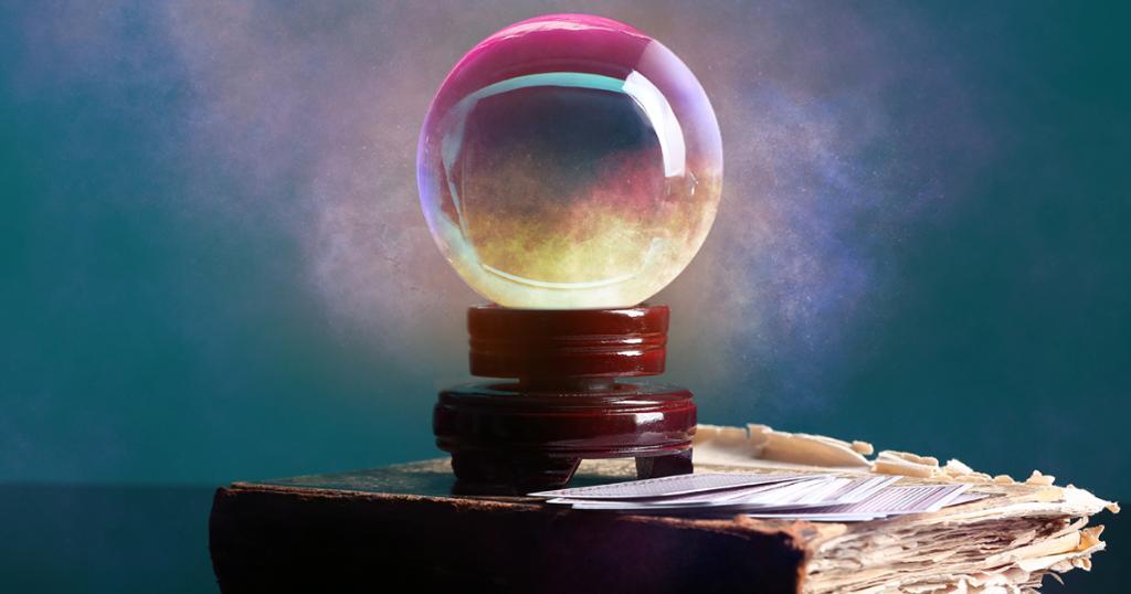 The Amazon Books Editors' 2021 book predictions. Some might surprise you...