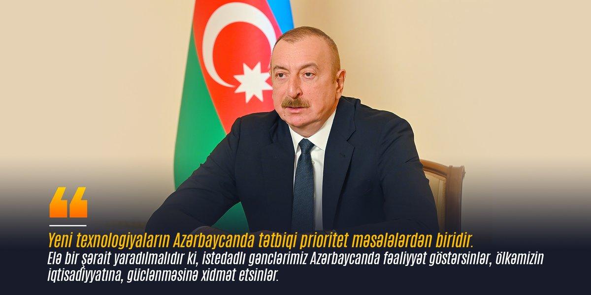 Hikmet Hajiyev (@HikmetHajiyev) on Twitter photo 2021-01-27 05:26:20