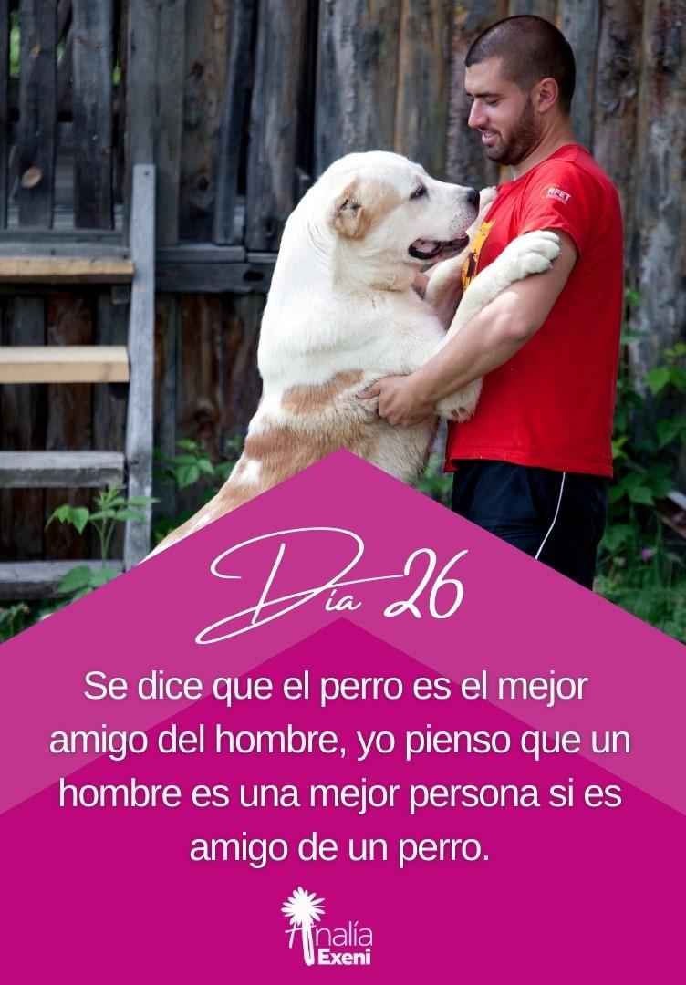 «El mejor año de tu vida»... Ya llegó 😍😀🥰🥳🤩😁🥂 #TuMejorAño #Feliz2021 #ElMejorAñodetuVida #AnalíaExeni #AutoresdeÉxito #AilínBravo #BoomDX #ÉxitoDigital