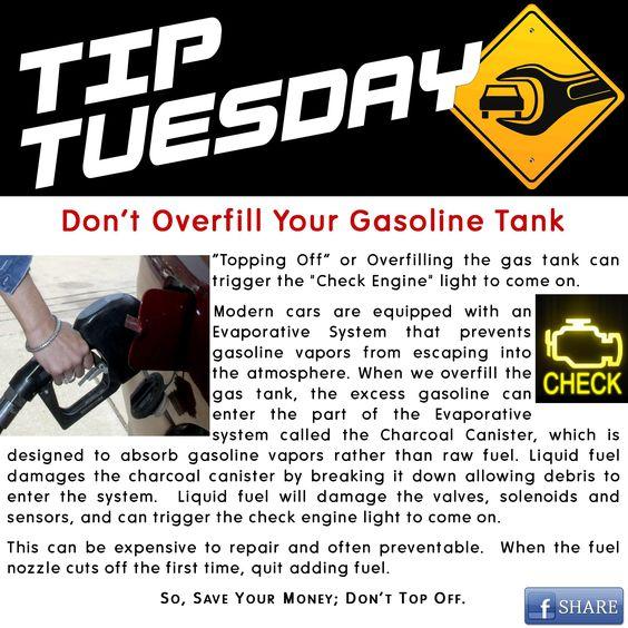 It's #tiptuesday #auto #cars #insurance #BreakingNews #tuesdayvibe #Tuesday #TuesdayVibez