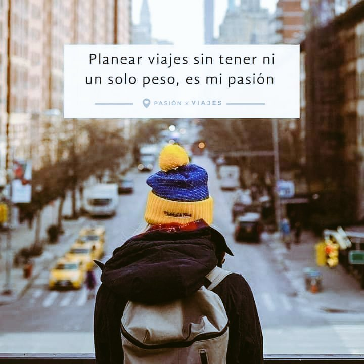 """""""travelling without a penny, it's my passion"""" """"voyager sans sous, c'est ma passion"""" #thoughtoftheday #picoftheday #tuesdaymood #tuesdayvibe #foto #voyage #TravelTheWorld"""