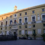 Image for the Tweet beginning: #Cronaca #Economia Superbonus 110%, Palermo: