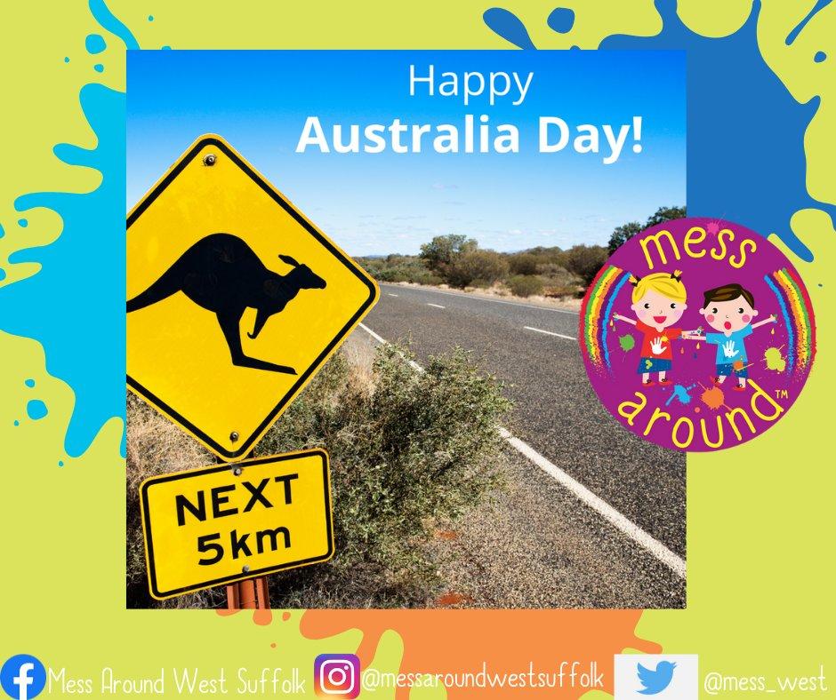 Happy Australia Day!   #messyplay #borntomessaround #messaroundwestsuffolk #messyplayathome #tufftrayclub #mess #makeamess #sensoryfun #messyfun #baby #toddler #toddlerfun #toddleractivity #familyfun #familyactivity #family #tufftrayideas #babysensory #messisfun #messytoddler