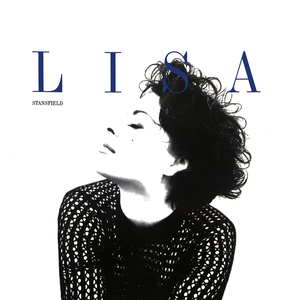 #NowPlaying A Little More Love by @lisajstansfield 🎶 #TuneIn now and #listen #live at  🎧 __👇 get the free #app __  __ #OnAirNow #artofmusicradio #artofmusic #radio #webradio #music #onair #RT #follow #followus #NowOnAir
