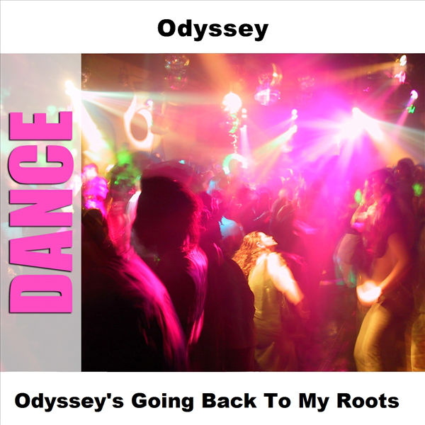 Now playing: Going Back To My Roots by Odyssey -> Find us at  #music #radio