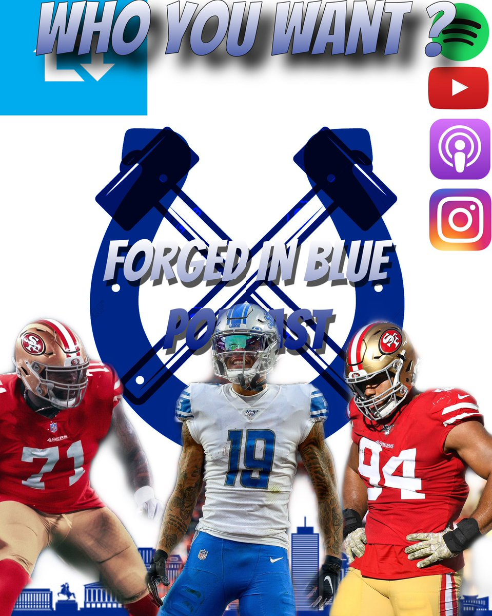 Picture to go with it for y'all.   Remember this is available on Instagram     #ForgedinBlue⚒️ #ForTheShoe #LEO