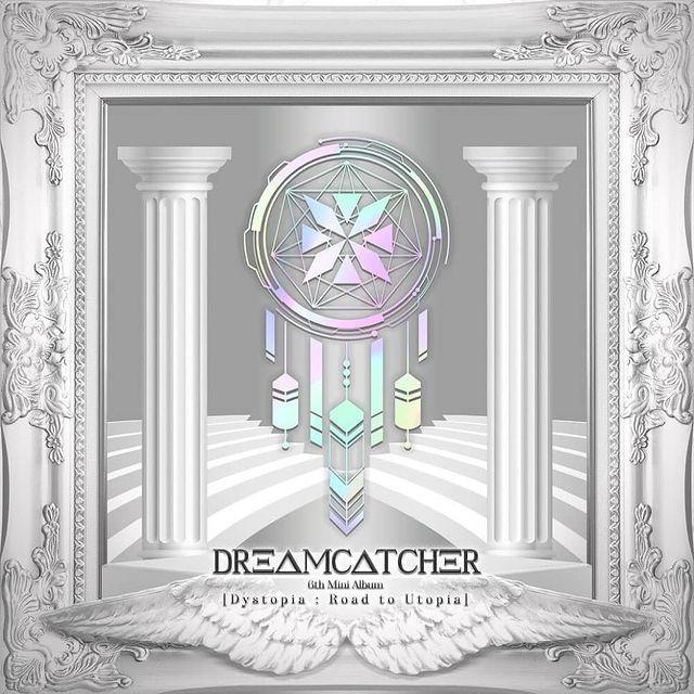 [PIC] Producer iamchoyeon (HAKU) Instagram Update    #Dreamcatcher #드림캐쳐   #Dystopia #Road_to_Utopia #오드아이 #Odd_Eye 👀