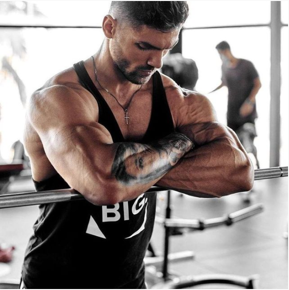The only place where success comes before work is in the dictionary.Never the gym 🙌🏼 #Olimp#OlimpTeam#OlimpUSA#muscles#BIG#bodybuilding#borninthegym#motivation#gym#gymmotivation #olimpireland #irishfitfam #dublin #GoForIt Follow us on instagram