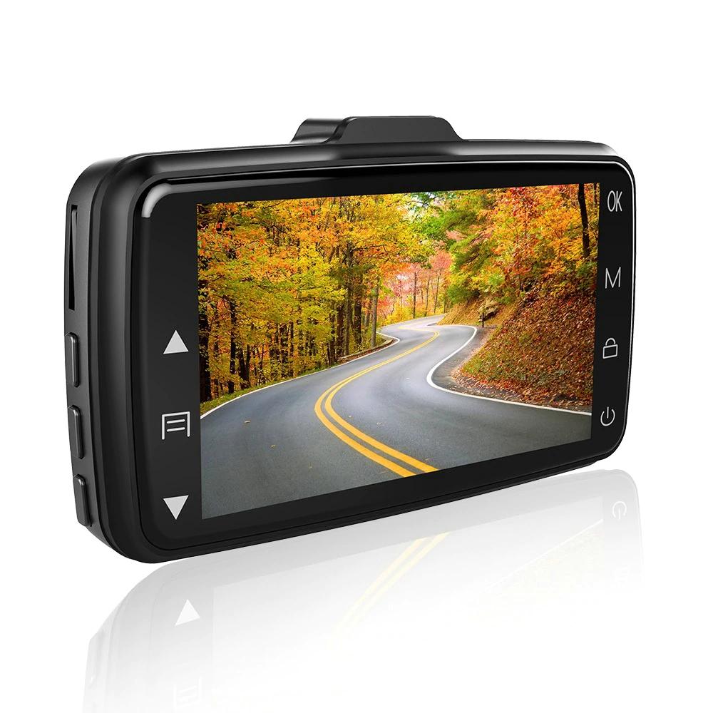 #instabike #ktm AZDOME M01 3 inch 2.5D IPS Car DVR