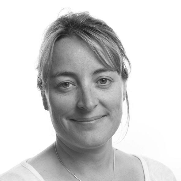 MEET THE JUDGES - Áine Lynch   CEO of @NPCprimary  - Further info:    #PositivePrimaries #positiveportraits #creativefamilies #TEaCHers #wellness #wellbeing #homeschooling #homeschool #creativity #photography #level5  #Lockdown3 #normafoley