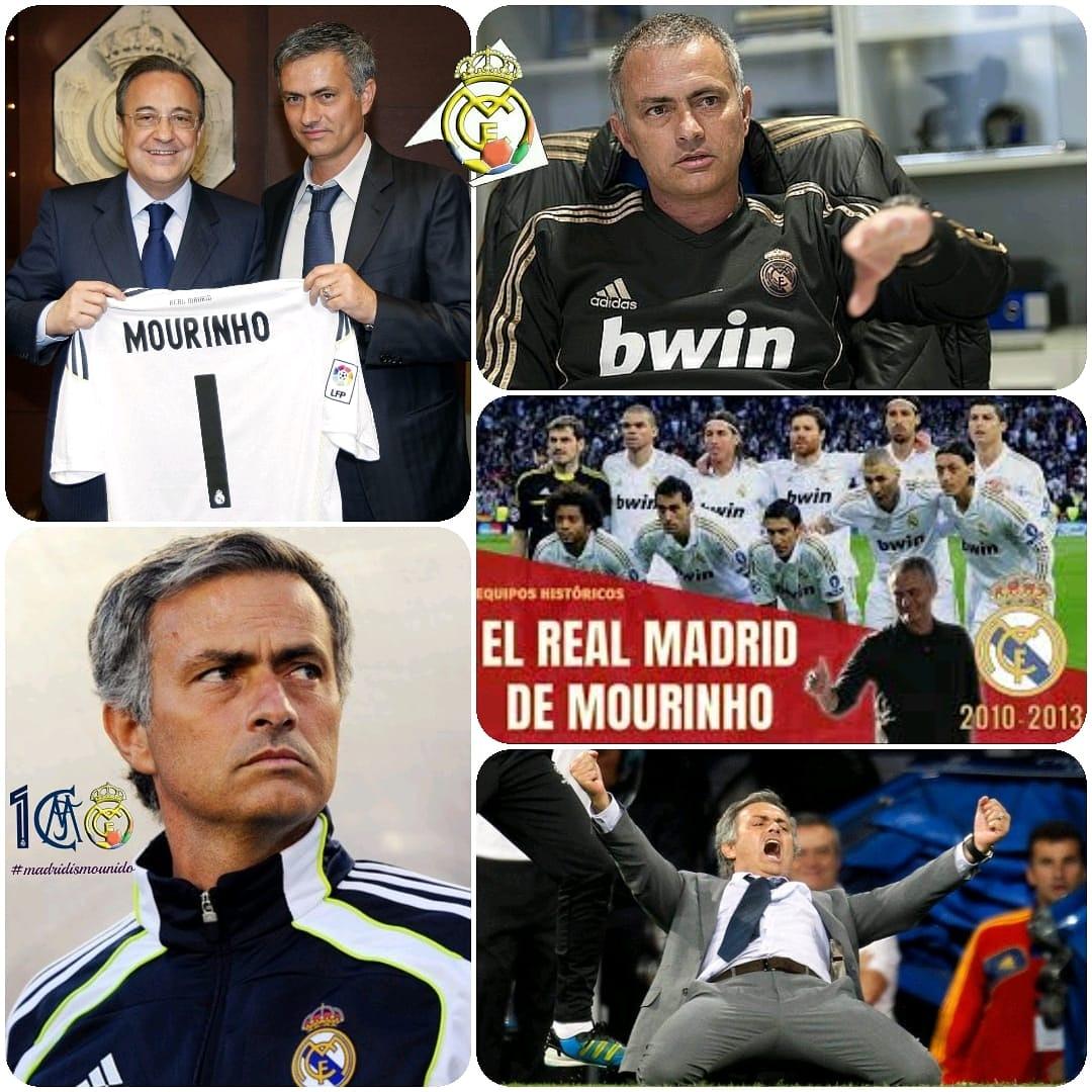#FederaciónDePeñas #peñasmadridistas #RealMadrid #madridismounido #unsiglojuntos #HalaMadrid #Mourinho #Mou #Setúbal #26enero #Portugal #Benfica #UDLeiria #Oporto #FCBarcelona #Chelsea #TheSpecialOne #Inter #Karanka #SergioRamos #Casillas #Liga #Tottenham #felicidades @realmadrid