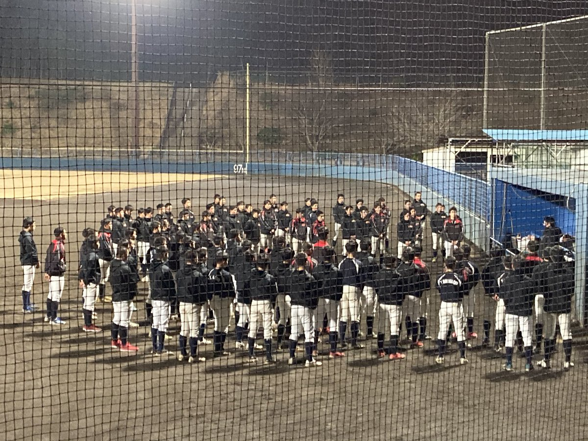 野球 ニュース 神奈川 高校 速報