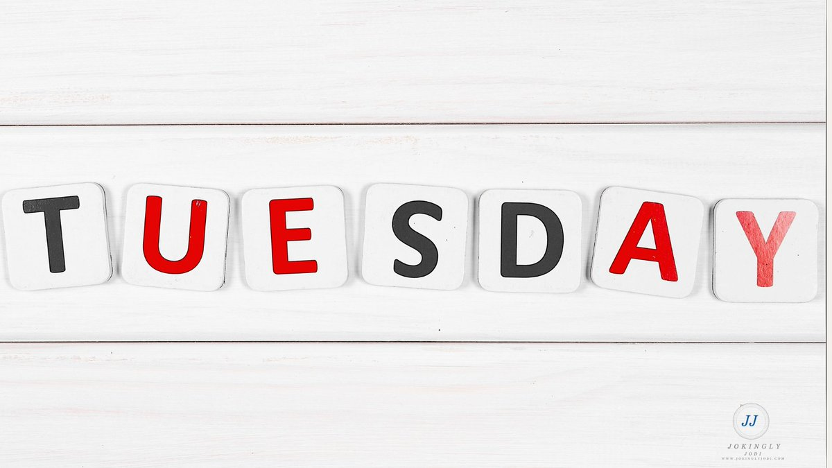 Tuesday is a day that is mostly not remembered, make your Tuesday terrific!  #tuesday #love #tuesdayvibes #tuesdaymotivation #instagood #instagram #photooftheday #happy #picoftheday #motivation #photography #instadaily #follow #like #tuesdaythoughts #tuesdaymood #goodmorning