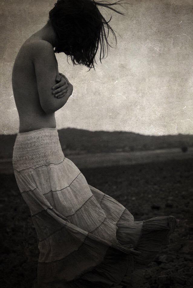 Silvia Georgieva #photography.