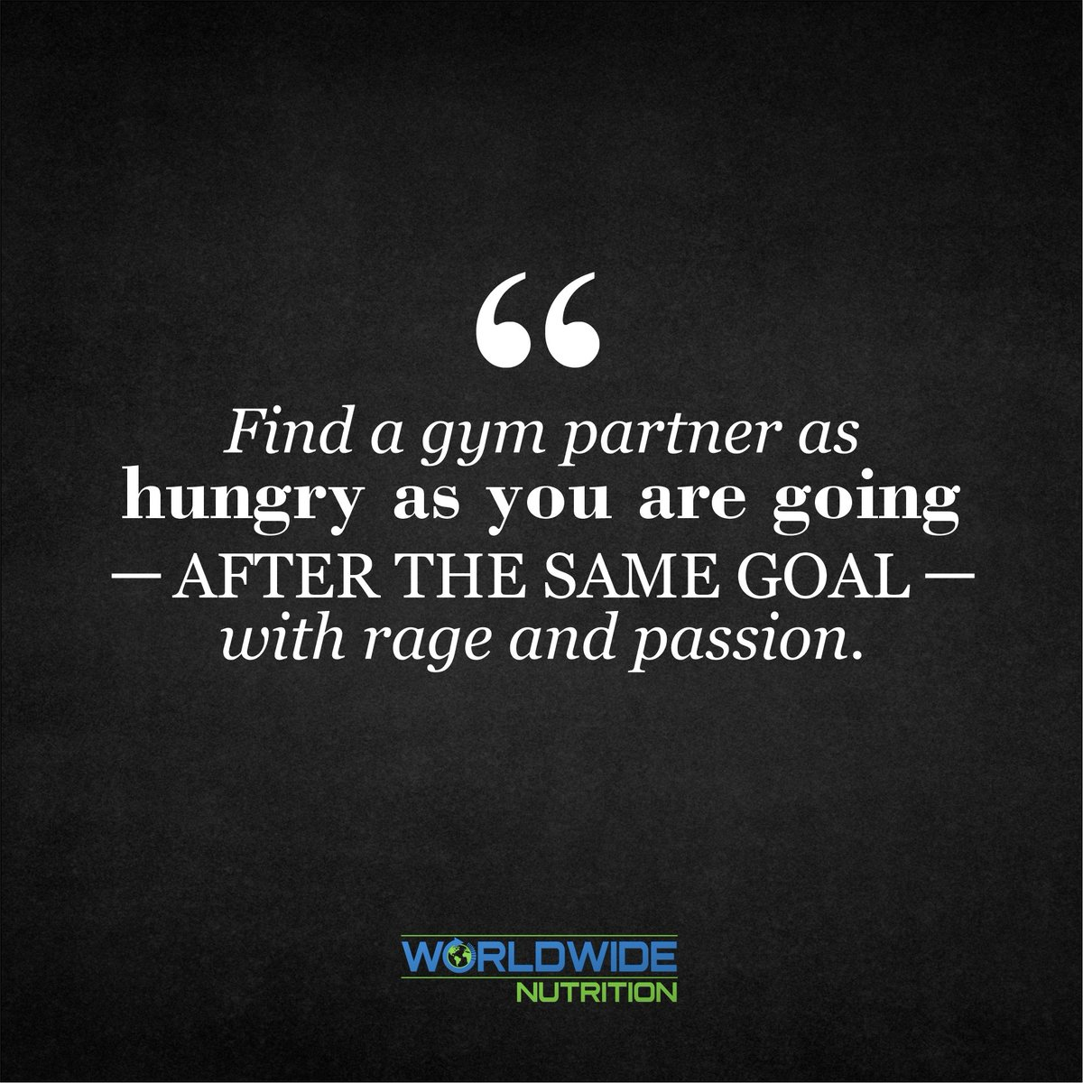 Tag that gym partner 💪 . #nutrition #lakepark #lakeparknutrition #palmbeach #lakeparkflorida #fitness #health #healthylifestyle #healthy #dietarysupplements #supplement #weightloss #motivation #workout #gym #fit #wellness #lifestyle #fitnessmotivation #healthyliving