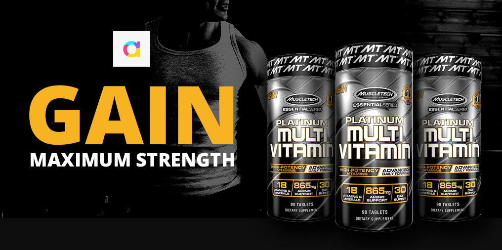 Muscle tech supplement is specially designed to help you gain strength, lose weight, and maintain your daily energy. This energy filler is made with vitamins that guarantee amazing results. Price: Rs.3000 Order now:  #fit #protein  #supplementsthatwork