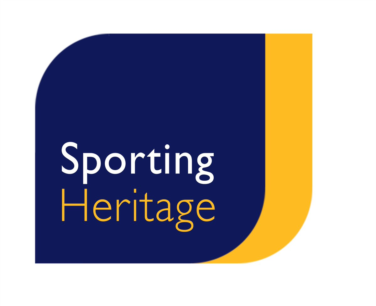 Got an exciting story to tell about your club's history?  Sporting Heritage is aiming to celebrate all that you, our local clubs have done over the years to create such a special sense of community. To share your ideas & celebrate the heritage of your club contact @DerekJPeaple