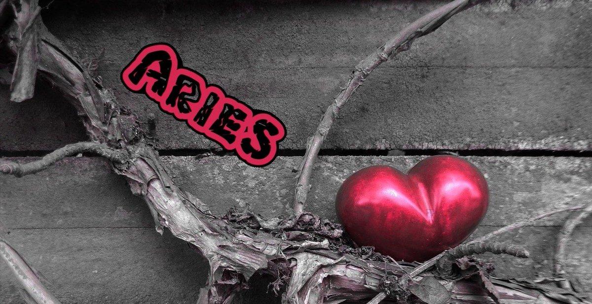 #Aries #Tarotscope #Love #Zodiac #Astrology #Horoscope