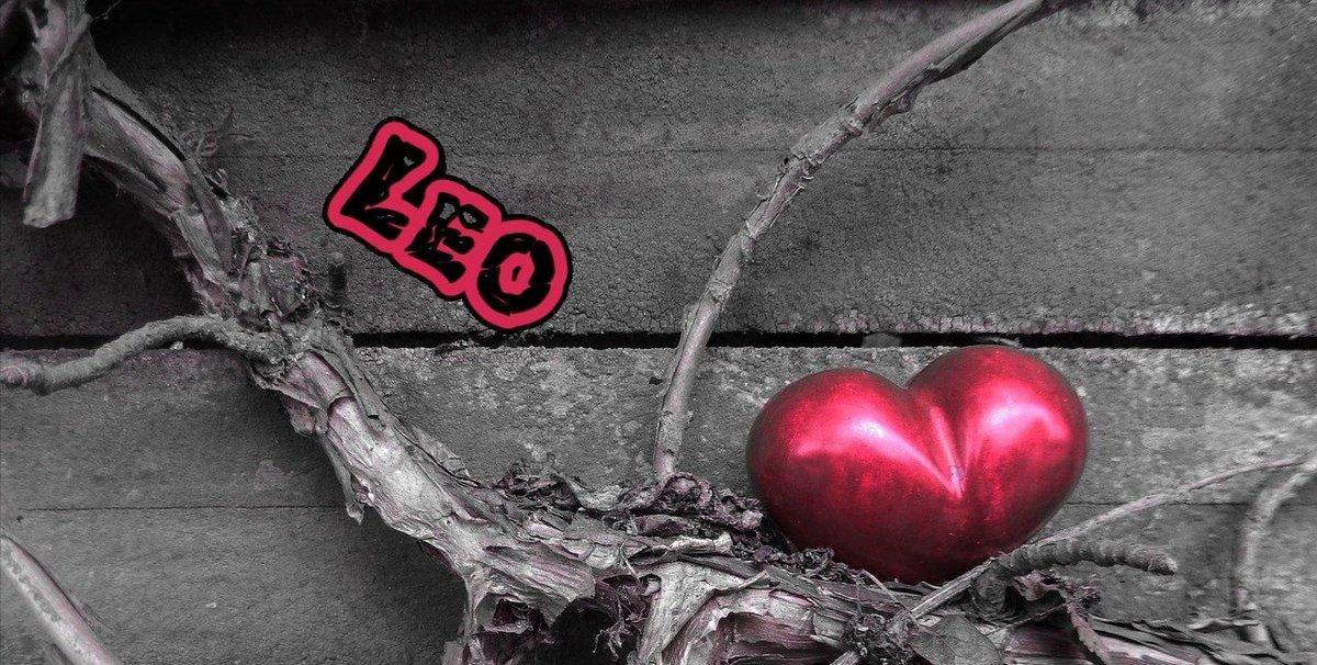 #Leo #Tarotscope #Love #Zodiac #Astrology #Horoscope