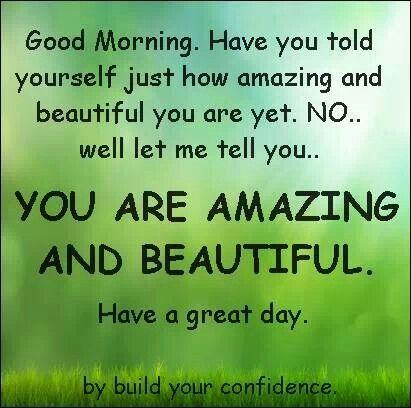 @eva16302186 happy Tuesday BEAUTIFUL #empoweringwomen #youareamazing #beautiful #love #plussizematters #tuesdaythought #goodmorning