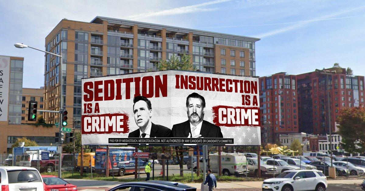 @plies #ImpeachmentDay #ImpeachAndConvict #impeachtrumpagain