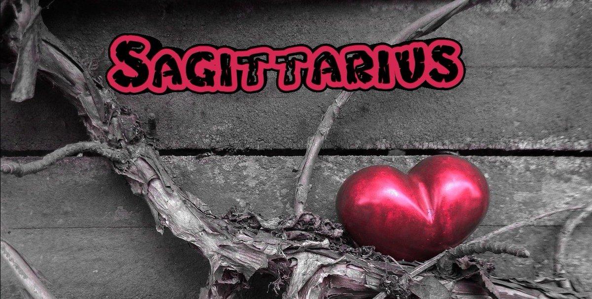 #Sagittarius #Tarotscope #Love #Zodiac #Astrology #Horoscope