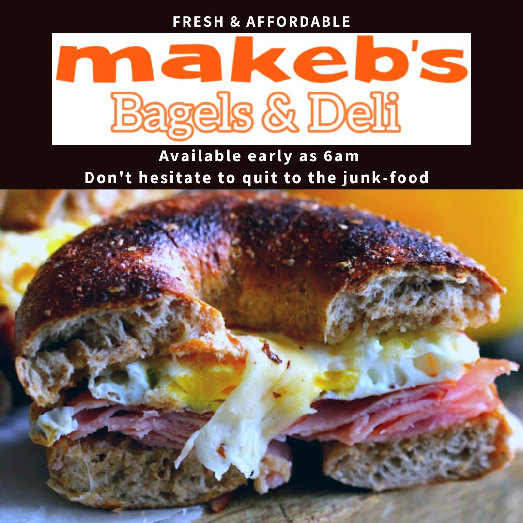 The easiest way to have a healthy meal with no extra cost @makeb_s available in the main delivery apps #makebs #grubhub #yelp #eat24 #delivery #catering #PalmBeach #westpalmbeach #Downtown #love #postmates #foodie #UberEats #wpbgreenmarket #yelpwestpalm #florida #family #cravings