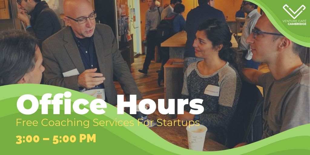 ⚡Looking guidance for your Early-stage #startup?    Sign up now ✅ for a 30-minute FREE consultation to get the right #advice and innovative #solutions from our #experts, business executives, and investors.   Every #Thursday @3PM  📆Book Now 👉