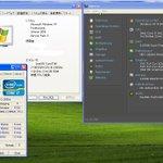 Image for the Tweet beginning: #WindowsXP