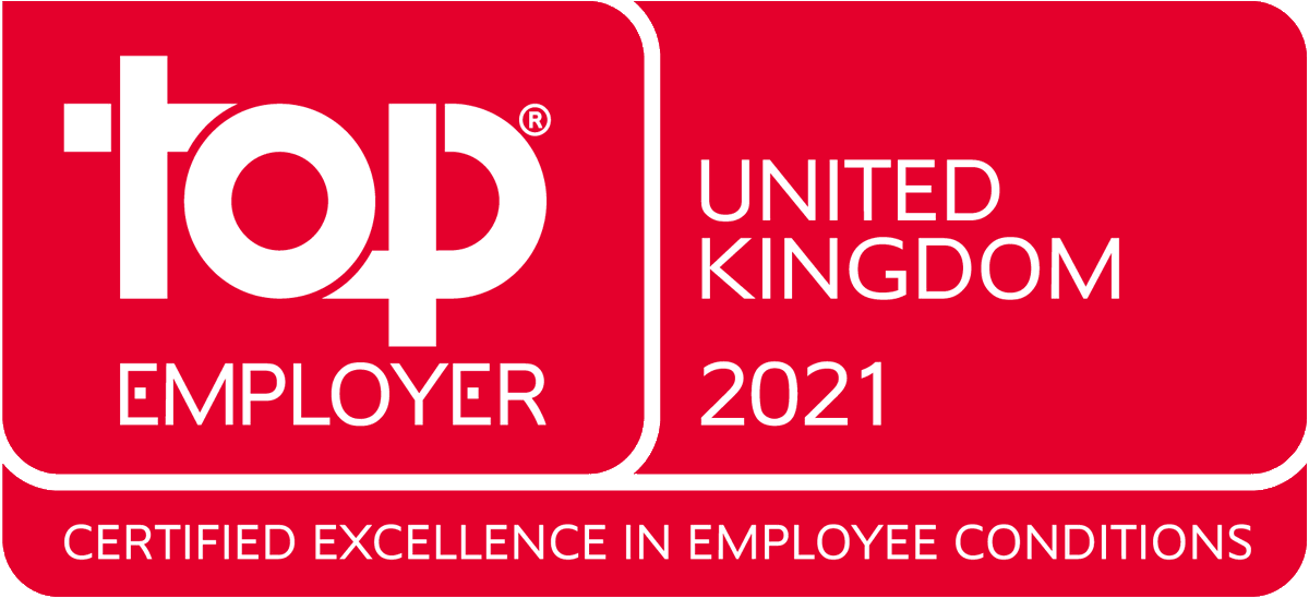 test Twitter Media - Whirlpool UK Appliances Limited has received the prestigious Top Employer award for the fourth consecutive year in the UK. Read the full story on our blog, available here: https://t.co/BNHQbXnNNw #WhirlpoolUK #TopEmployer #TopEmployerAward https://t.co/QlBCkJENa2