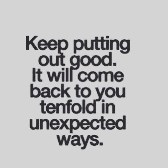 #striveforgreatness  #teambelieve  #noquitzone 🚀🙏🏾🚫