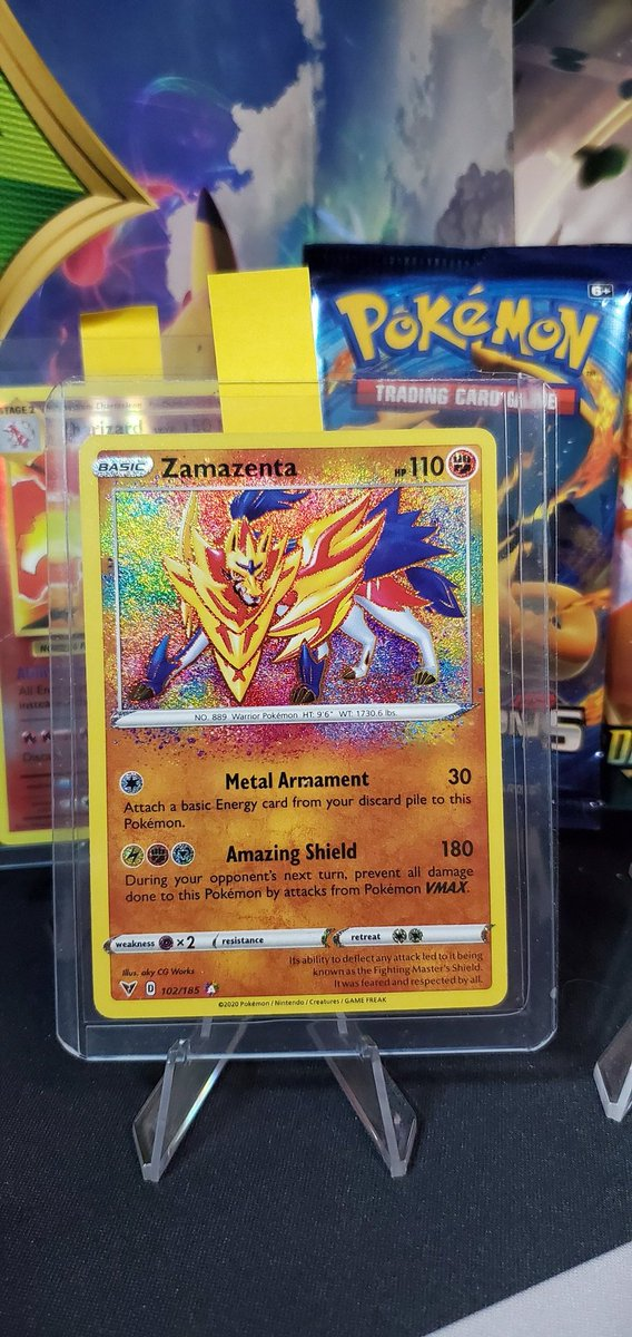 Who needs to add this to their collection???? Well good news!!! Giveaway is tonight for this. Want to know the rules be on stream tonight!!!   #GiveawayAlert #Giveaways #Pokemon25 #pokemon #free #twitchstreamer #twitchcommunity