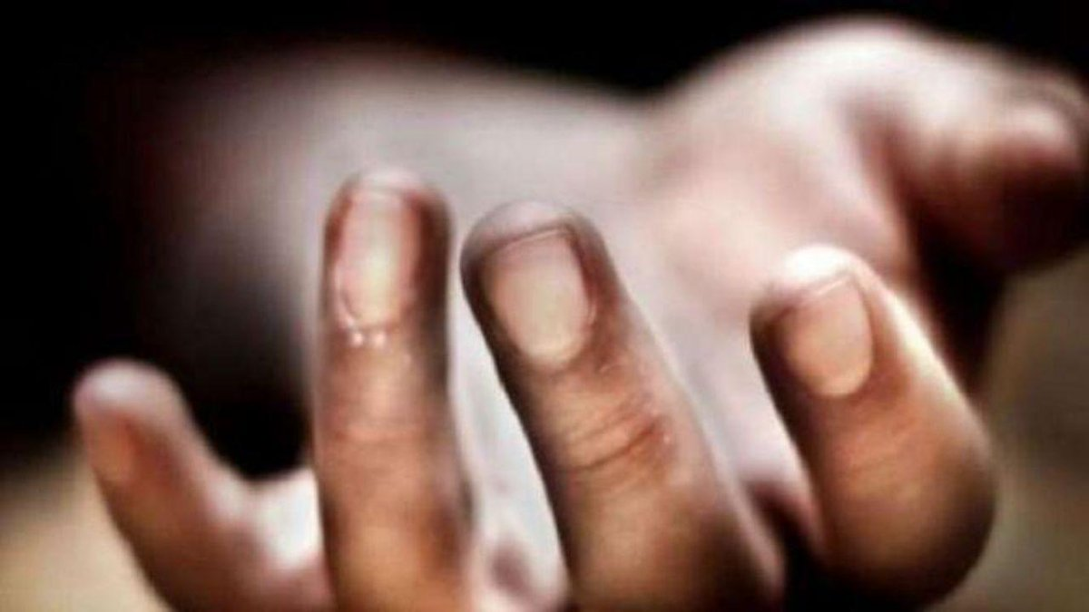 #MiddayNews |  #Mumbai: Teen's body lying in mortuary for 2 years after alleged police assault at #Dharavi station  read more: