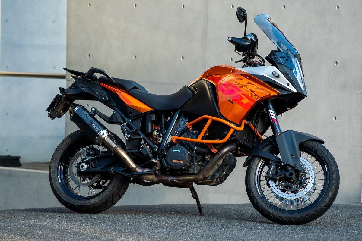 友人に一眼で撮ってもらったのでこれを機に更新  都内20歳♂  YZF-R1からKTM 1190ADVに乗り換え  お気軽にお声掛けを  #バイク乗りとして軽く自己紹介  #バイク乗りと繋がりたい  #バイク好きと繋がりたい  #バイクが好きだ  #KTM #1190ADV