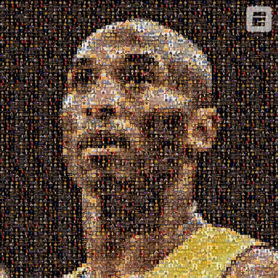 Replying to @espn: Countless memories.   Mamba forever 💜💛