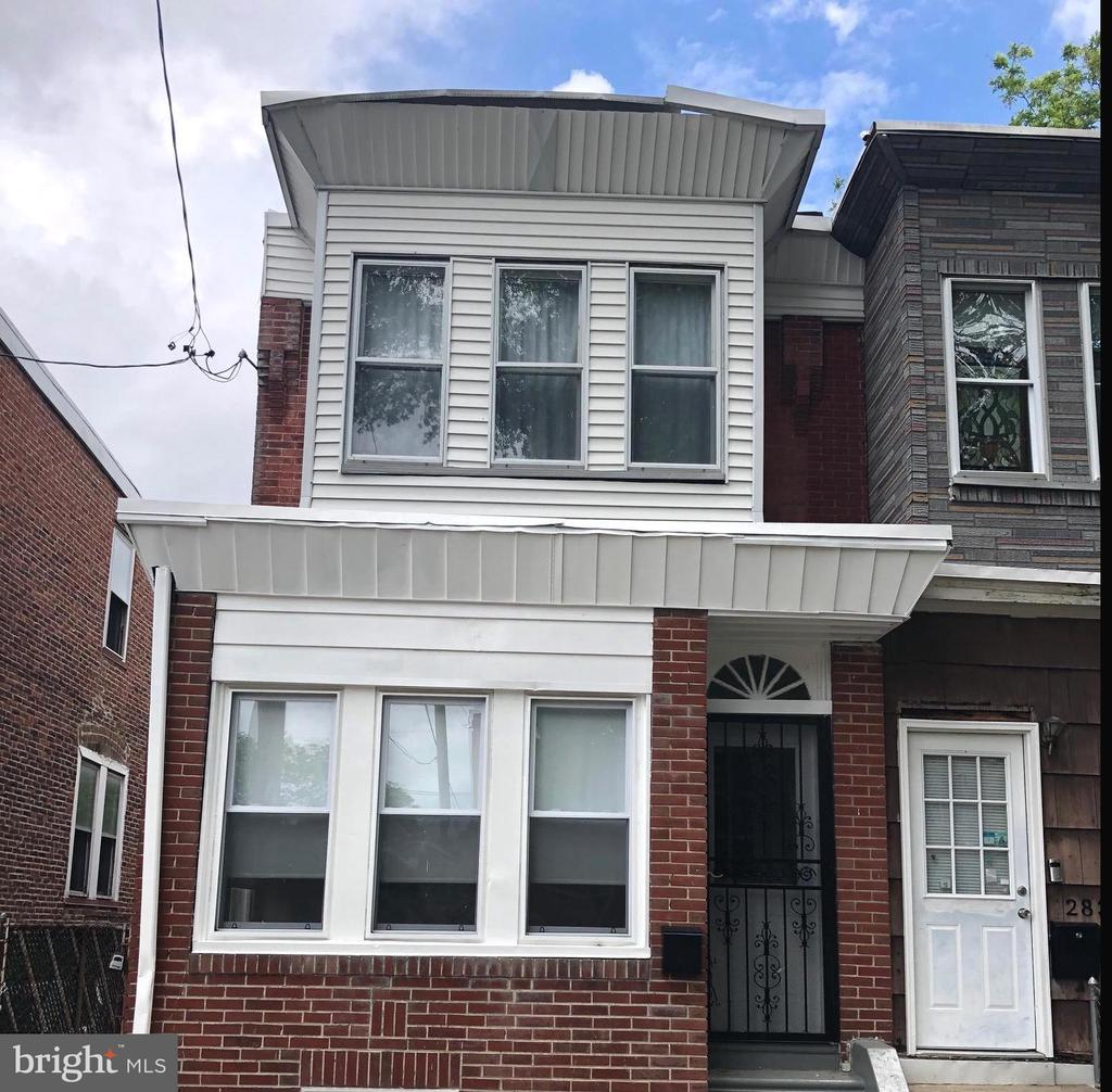 See a virtual tour of our listing on 2837 S 81St Street #Philadelphia #PA  #realestate https://t.co/JxoUpYSSS0 https://t.co/UfWx11jHaA