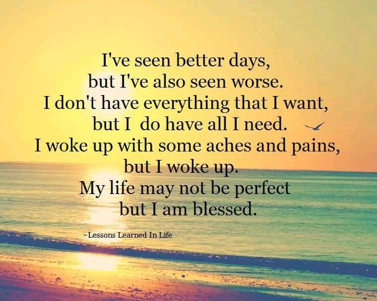 Motivational Monday, the things that are motivating me right now:  Life is all above ups and downs! Even though it seems like I have had more downs then ups lately I keep reminding myself of the things I have to be grateful for!  #MotivationMonday #MondayMotivation