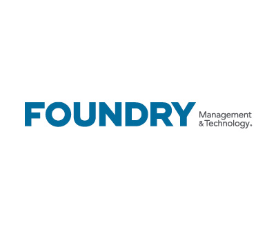 Foundry's New Solutions Spotlight is here!  Solutions Spotlight is a monthly roundup of the latest products and services to improve your #operations, and give you an edge on the #competition—delivered exclusively to Foundry's subscribers. #foundry