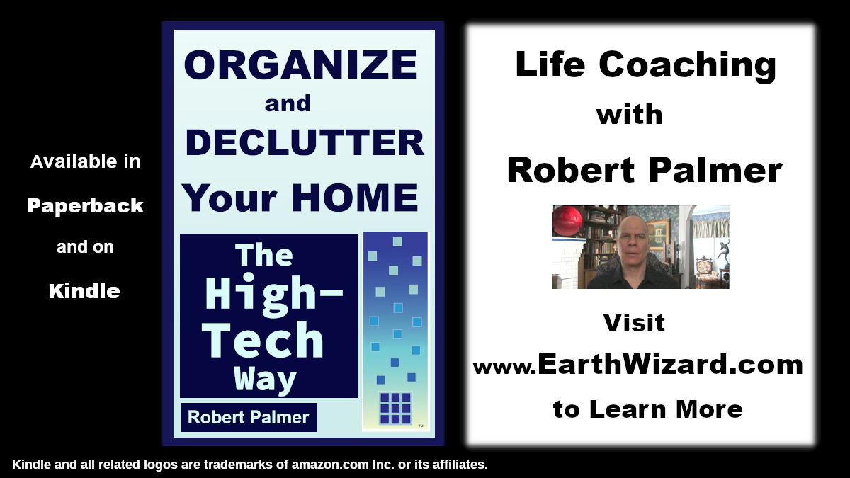 learn powerful home organizing methods - learn powerful methods for keeping your closets clutter free - find Home Declutter Life Coaching info at  #Goals #Tips