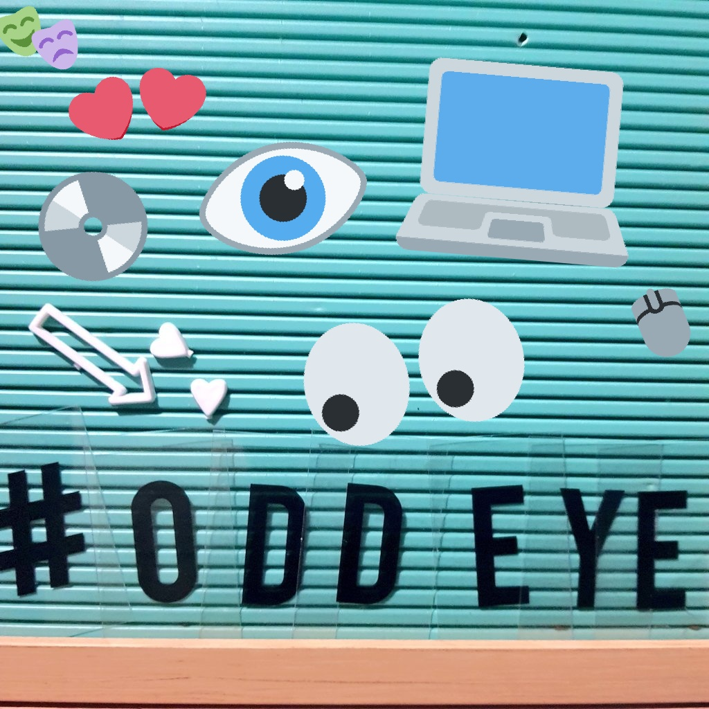 ROAD TO UTOPIA   #Dreamcatcher #드림캐쳐 #Odd_Eye #Road_to_Utopia #오드아이 @hf_dreamcatcher