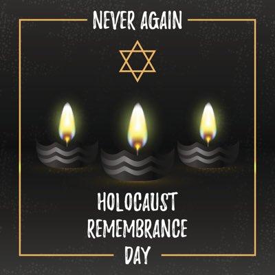 #WeRemember #remembranceday