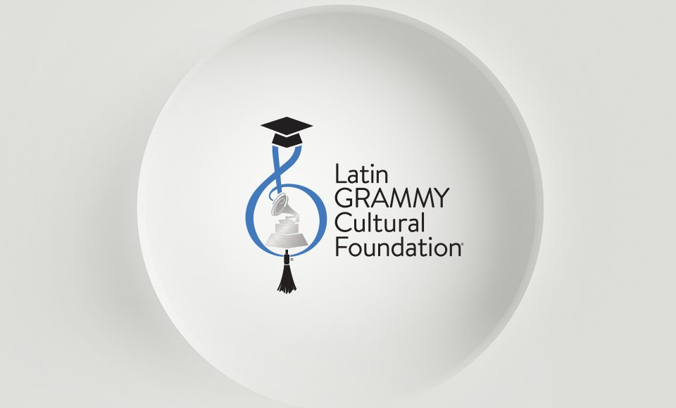 We are very excited to announce the winners of the @LatinGRAMMYFdn 2021 Latin Music Research and Preservation Grant Program! 👏🎶 Thanks to all proposals submitted to enhance and preserve our Latin music heritage. #LatinGRAMMYFoundation
