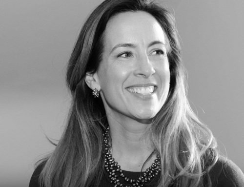Representative Mikie Sherrill To Hold Town Hall on COVID-19 Vaccine Distribution - https://t.co/4HGGfkjgKF https://t.co/A9vJDu2S5E