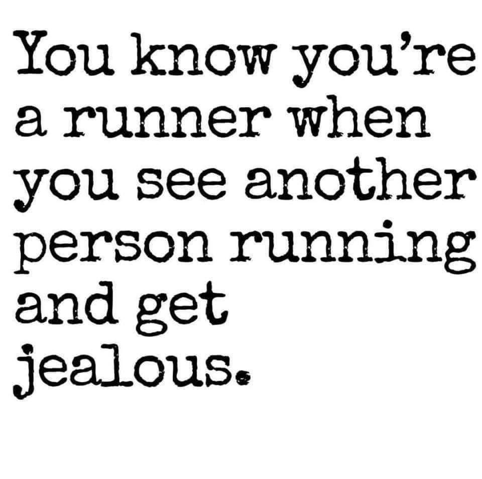 #TuesdayFeeling #goodmorning  #runningmotivation