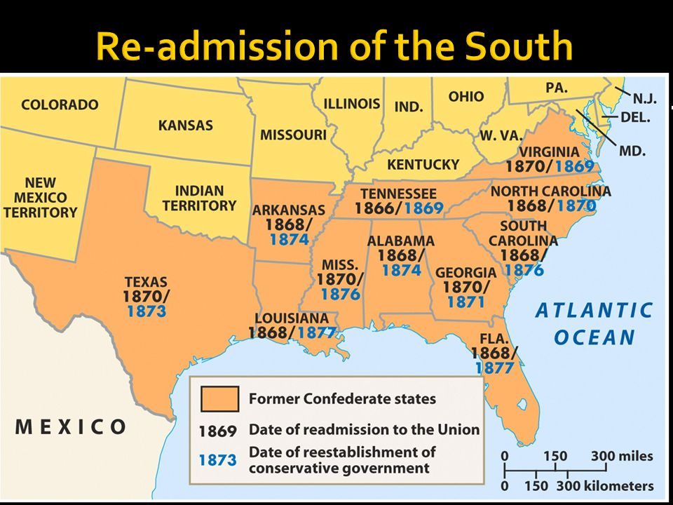 150 yrs ago today, Virginia was readmitted to Union, & before the year ended, the Legislature created separate schools for Black & White. States continued to adopt #JimCrow laws until #CivilRights Act ('64) & #VotingRights Act ('65). #TuesdayMotivations