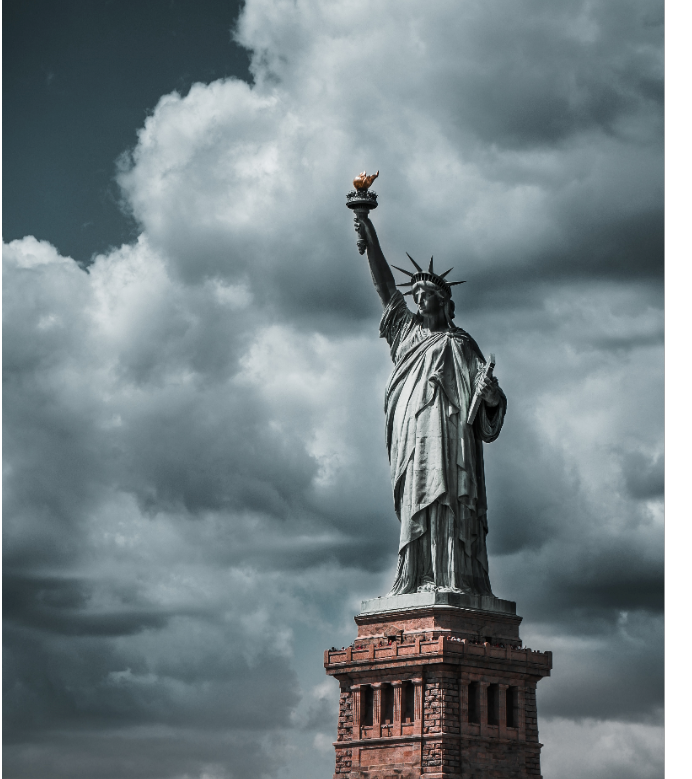 #NewYork: Governor extends #stateofemergency through 02/22/2021 due to #COVID19  #InsuranceNews #ClaimToolkit #covid #coronavirus #SOE