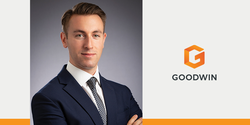 #GoodwinHongKong #PrivateEquity and #DebtFinance partner Daniel Lindsey co-authored a chapter in @GLI_GLG — Fund Finance 2021 on potential issues and opportunities in the #AsiaPacific private #capitalmarket and the outlook for 2021:  #asia2021