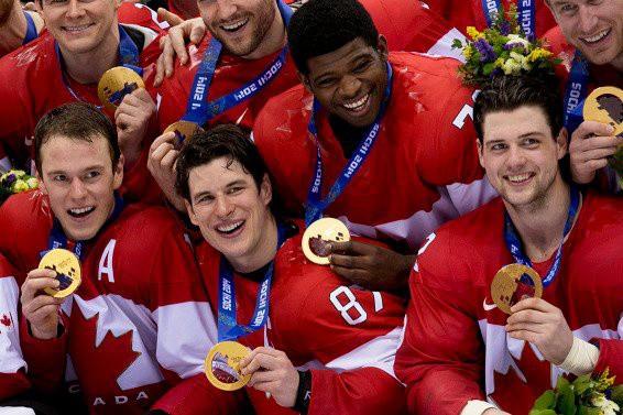 Top 10 Canadian Athletes on OpenSponsorship:    #canadianathletes #SportsMarketingPlatform #Sportsmarketing #Influencermarketing #Sponsorship #PartnerJackSock